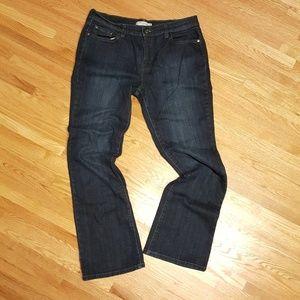 Levis | 515 Bootcut Jeans